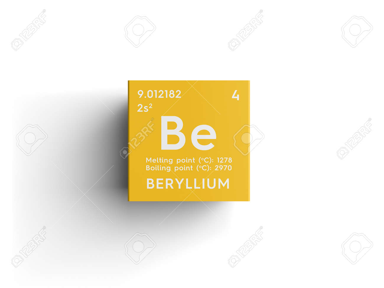 Berilio metales alcalinotrreos elemento qumico de la tabla berilio metales alcalinotrreos elemento qumico de la tabla peridica de mendeleev berilio en urtaz Gallery