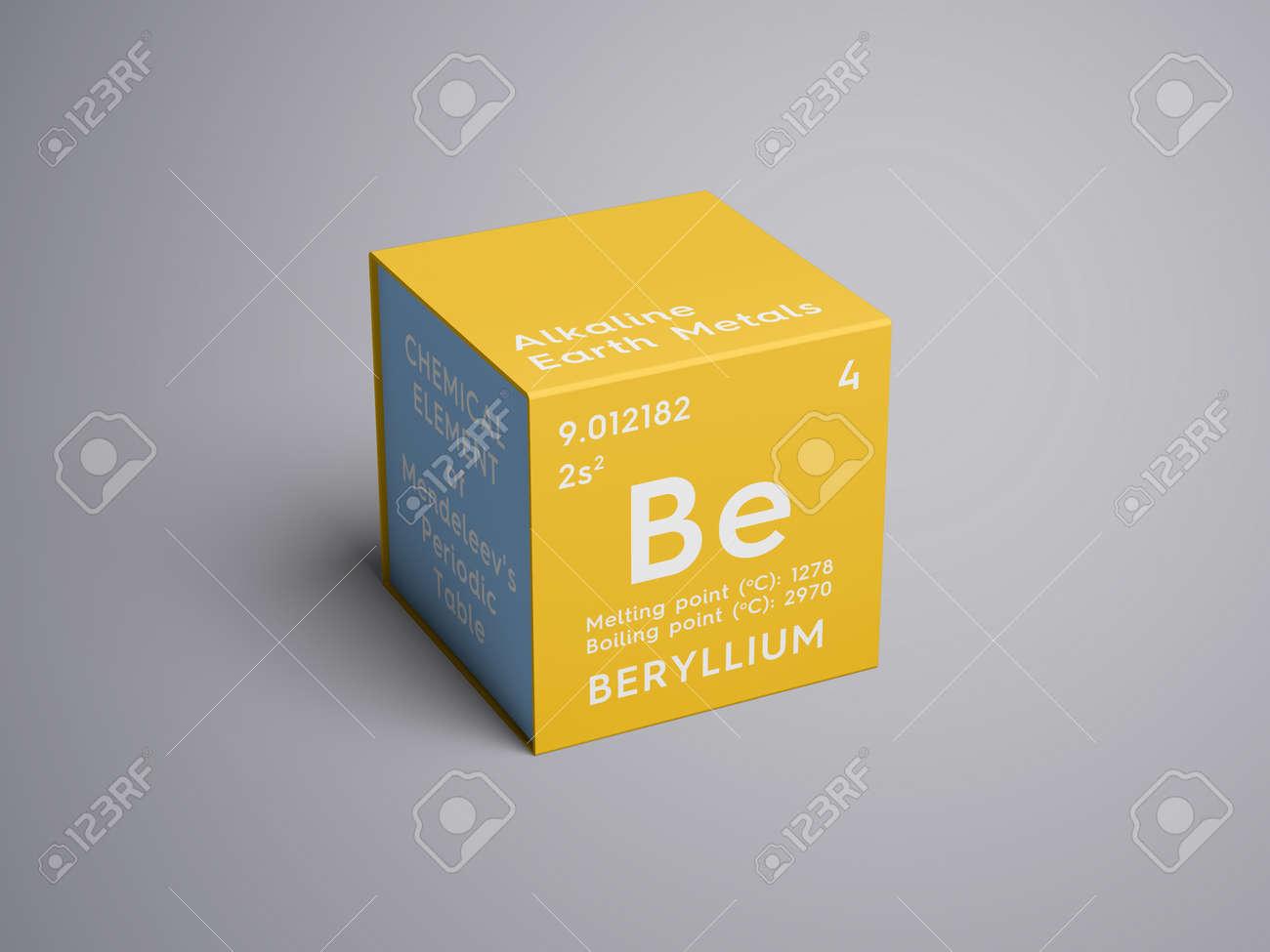 Berilio metales alcalinotrreos elemento qumico de la tabla berilio metales alcalinotrreos elemento qumico de la tabla peridica de mendeleev berilio en urtaz Choice Image