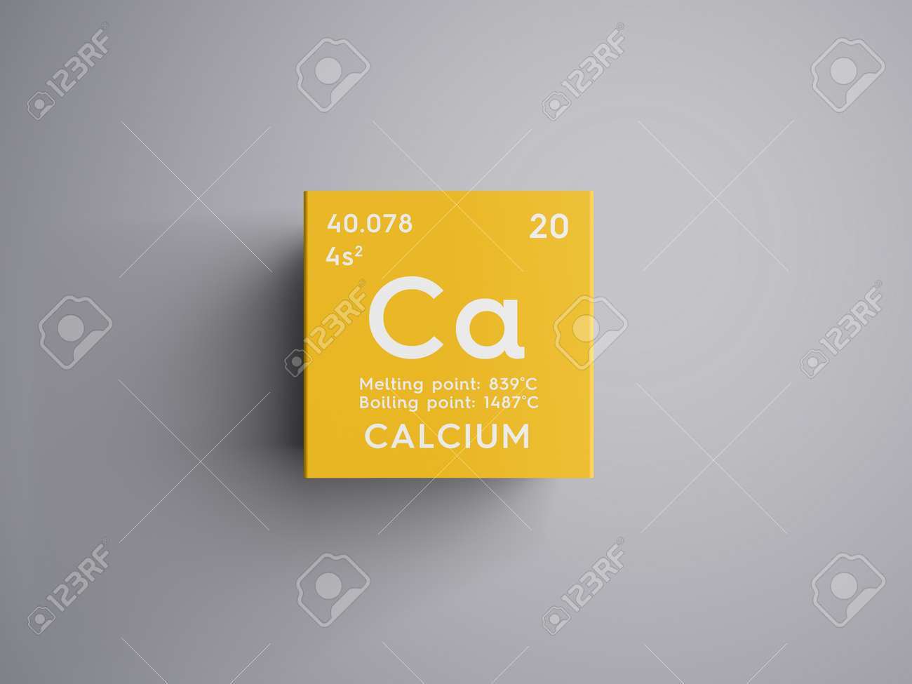 Periodic table calcium image collections periodic table images periodic table calcium gallery periodic table images periodic table calcium choice image periodic table images calcium gamestrikefo Choice Image