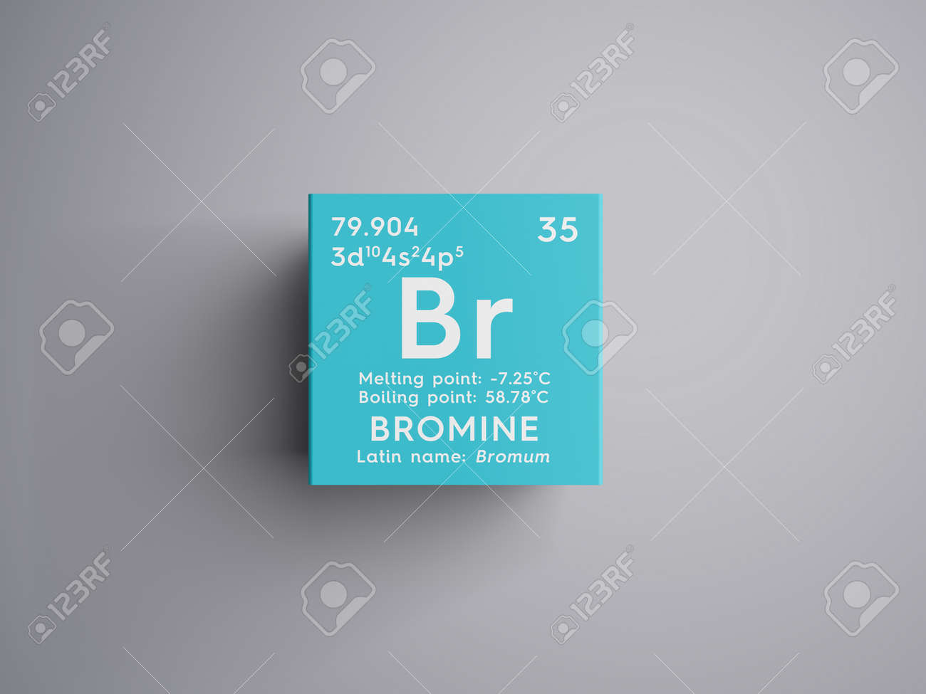 Bromine periodic table images periodic table images periodic table element 35 images periodic table images periodic table bromine images periodic table images bromine gamestrikefo Images