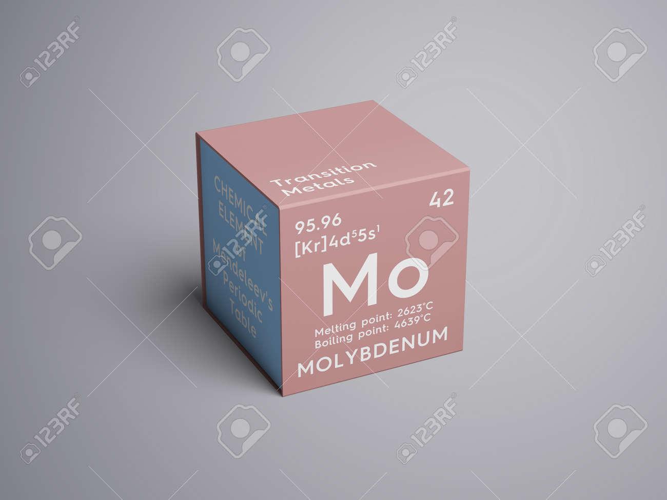 How did mendeleev arrange the elements in his periodic table image how did mendeleev arrange the first periodic table choice image how did mendeleev arrange the elements gamestrikefo Image collections