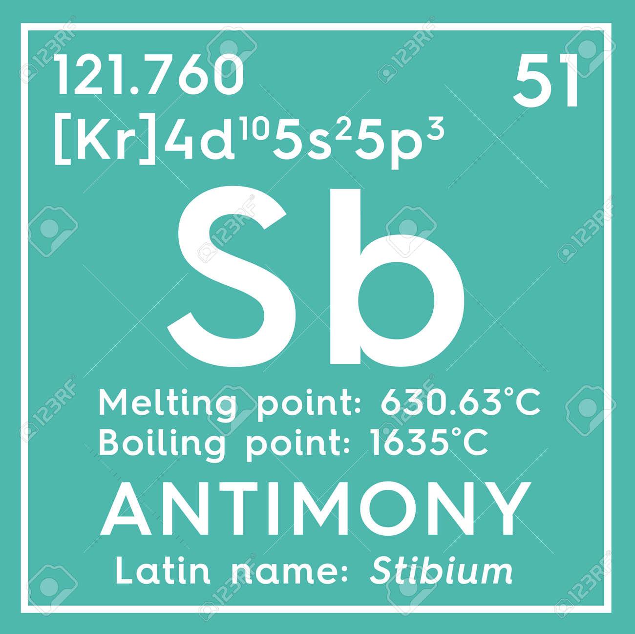 Antimony stibium metalloids chemical element of mendeleevs antimony stibium metalloids chemical element of mendeleevs periodic table antimony in a gamestrikefo Choice Image