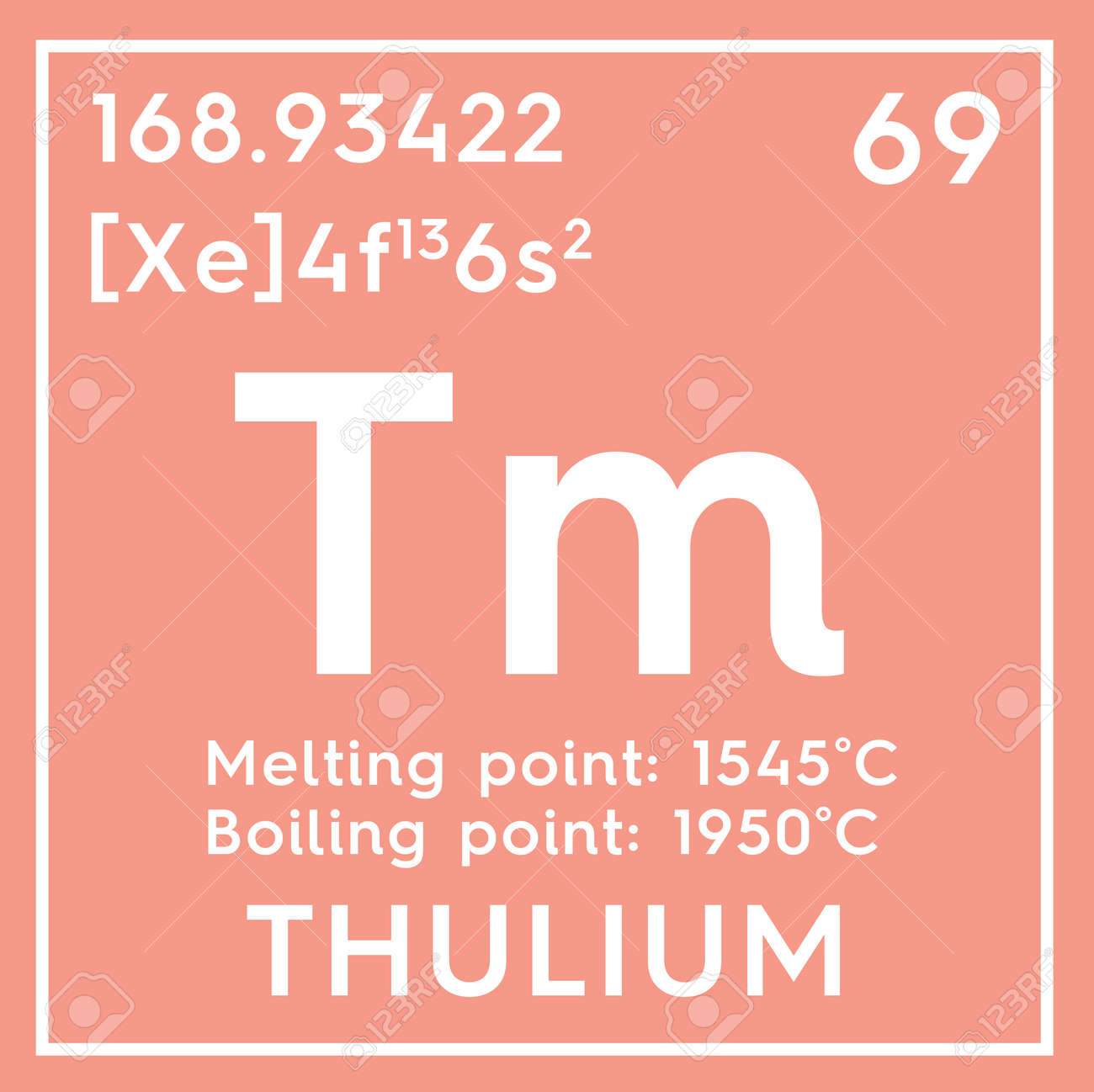 Periodic table thulium gallery periodic table images thulium lanthanoids chemical element of mendeleevs periodic thulium lanthanoids chemical element of mendeleevs periodic table thulium gamestrikefo Gallery