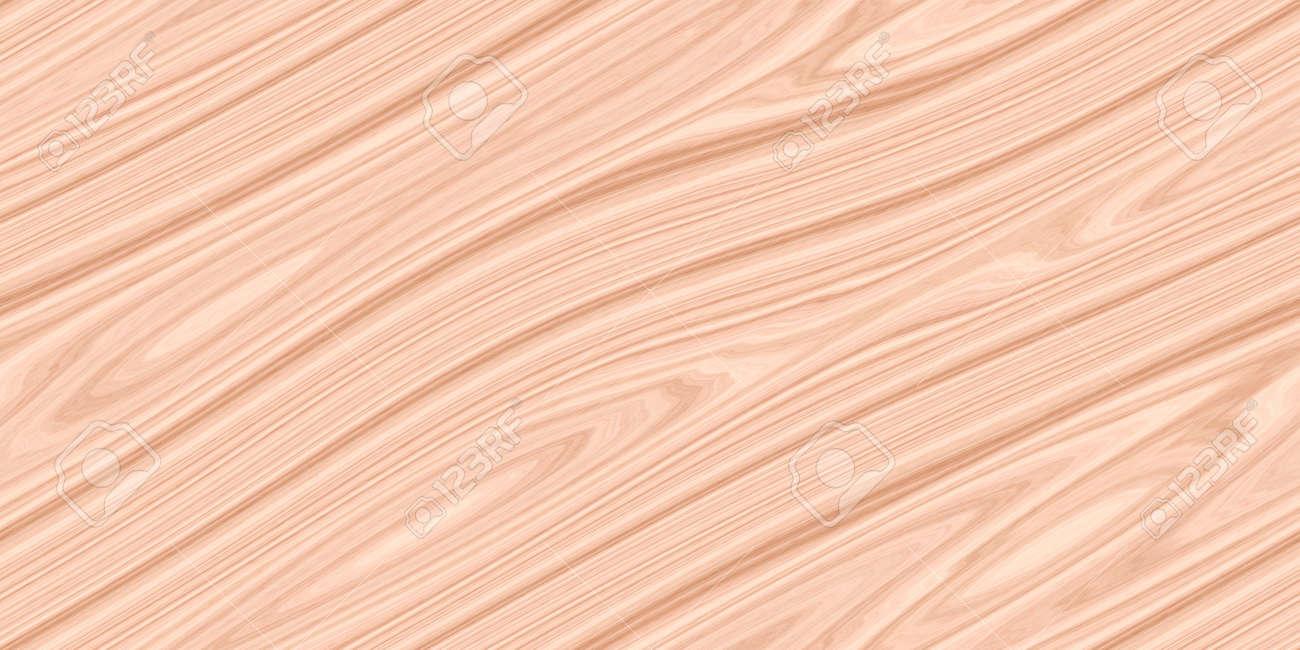 Struttura senza giunte di superficie di legno di cedro. Priorità bassa di  legno del cedro. Proiezione di fibre di direzione isometrica trenta gradi.  ...