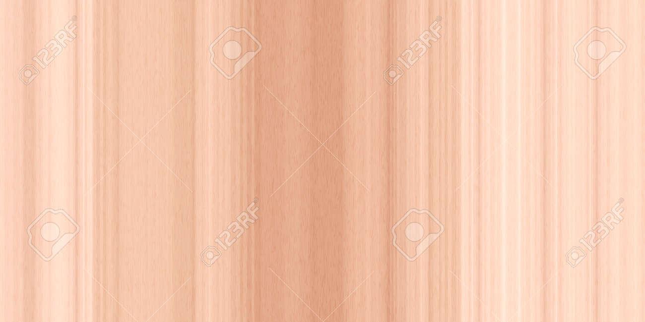 Struttura di superficie di legno di cedro senza soluzione di continuità.  Fondo del bordo di legno del cedro. Verticale attraverso la direzione delle  ...