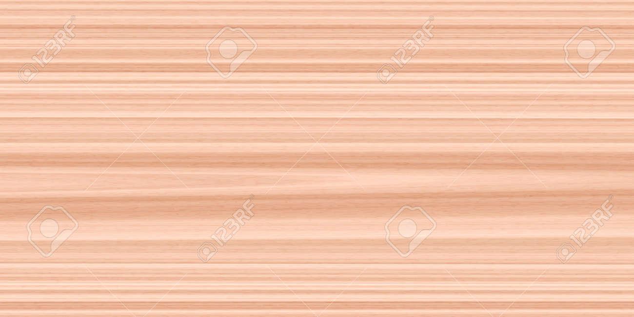 Struttura di superficie di legno di cedro senza soluzione di continuità.  Fondo del bordo di legno del cedro. Orizzontale lungo la direzione delle ...
