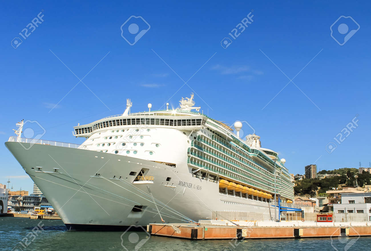 royal carribbean cruise line Discover the entire fleet of amazing royal caribbean cruise ships with deck plans to view or save for later – our perfect cruise ship is waiting for you.