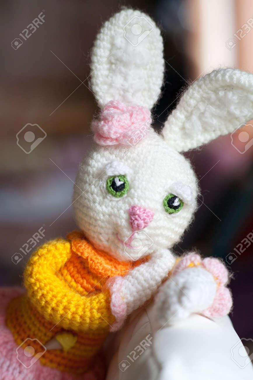 Patron tutoriel bunnie , le capu'choux lapin , amigurumi , crochet ... | 1300x866