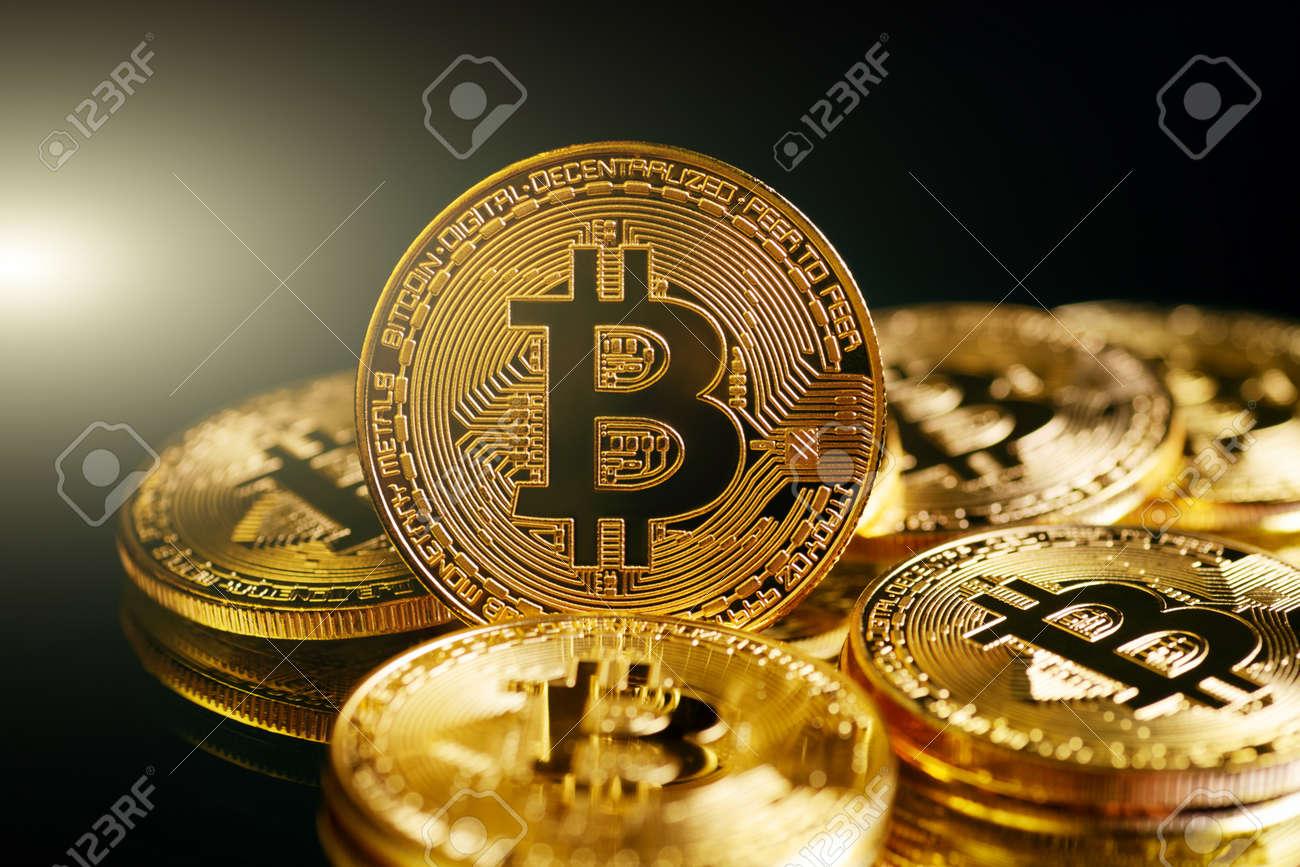 free coin btc