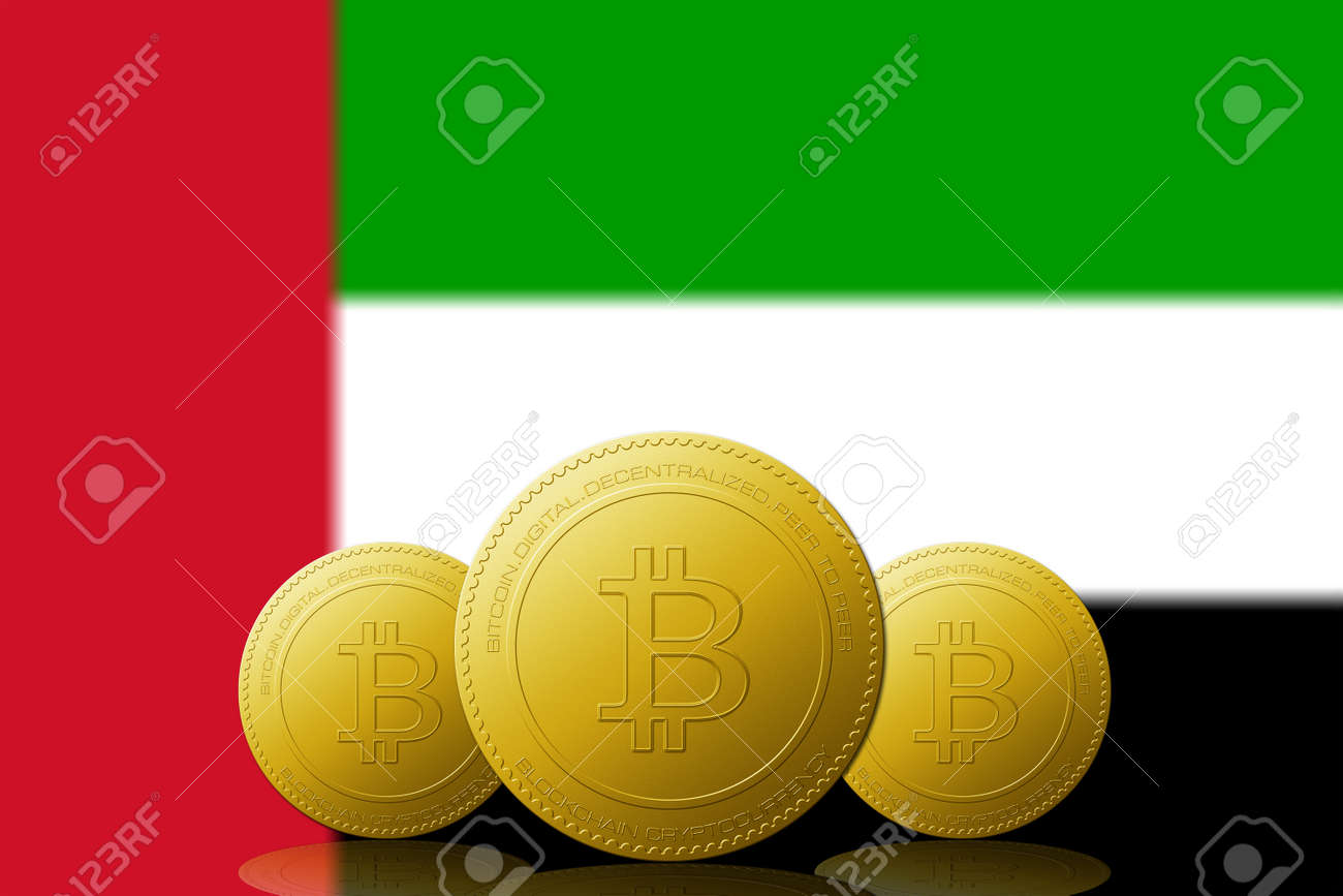 arab coin cryptocurrency