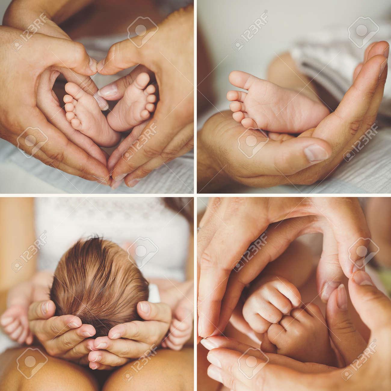 Сын делает массаж матери блондинке 27 фотография