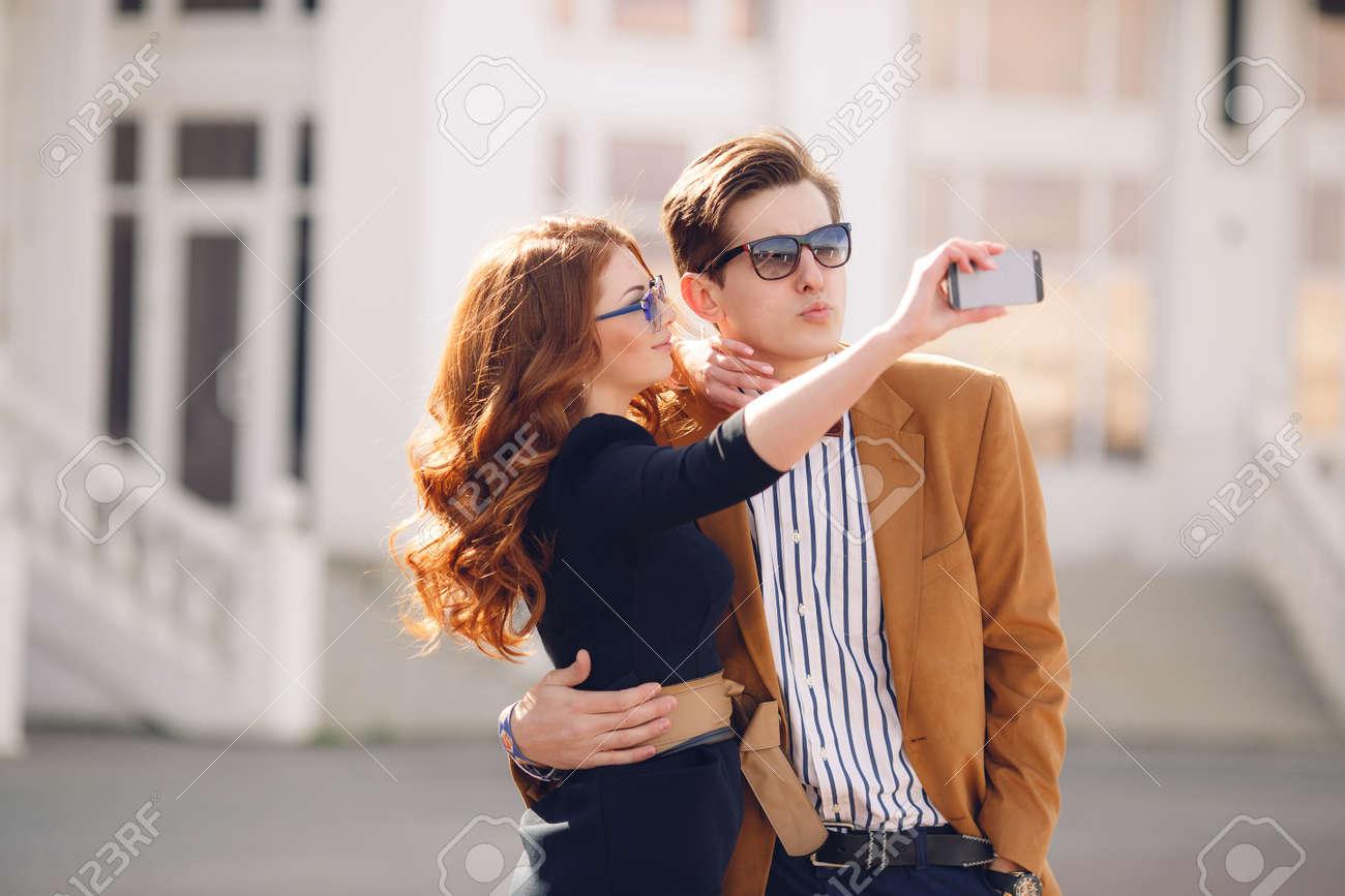 Asiatische Datierung utah