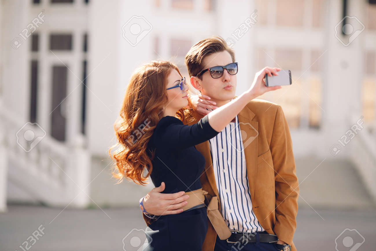 SM dating