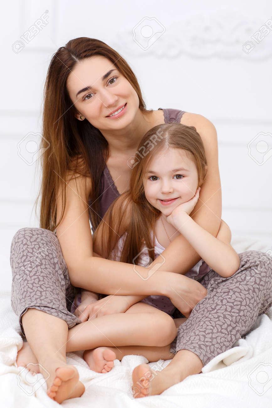 Haare augen mädchen braune braune beaucawdbaba: Braune