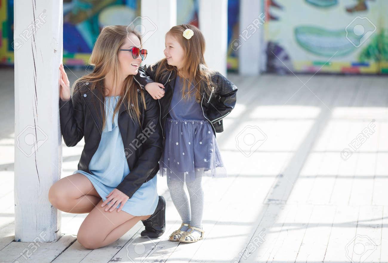 Alter von vier Jahren Dating flintshire