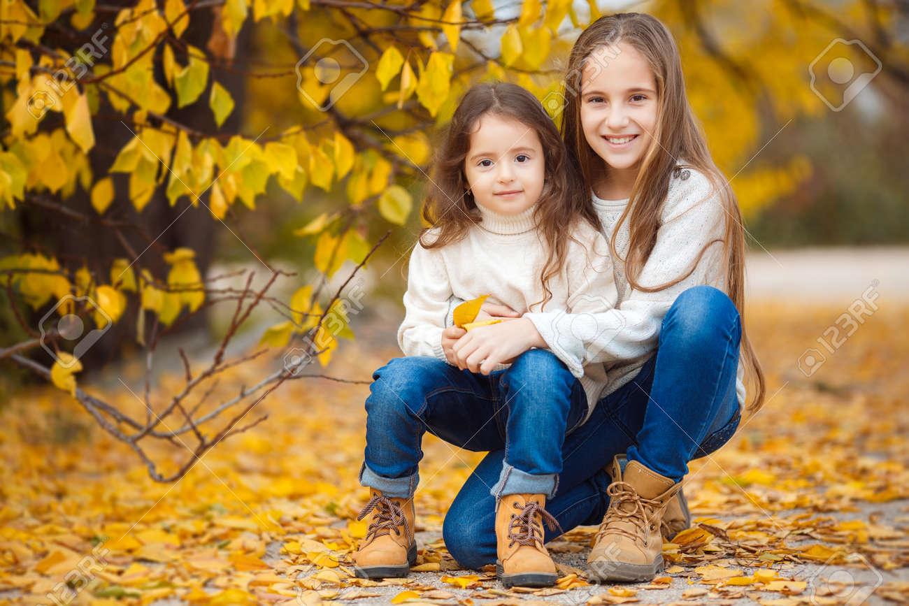 Conoce Mujeres Solteras en Dos Hermanas