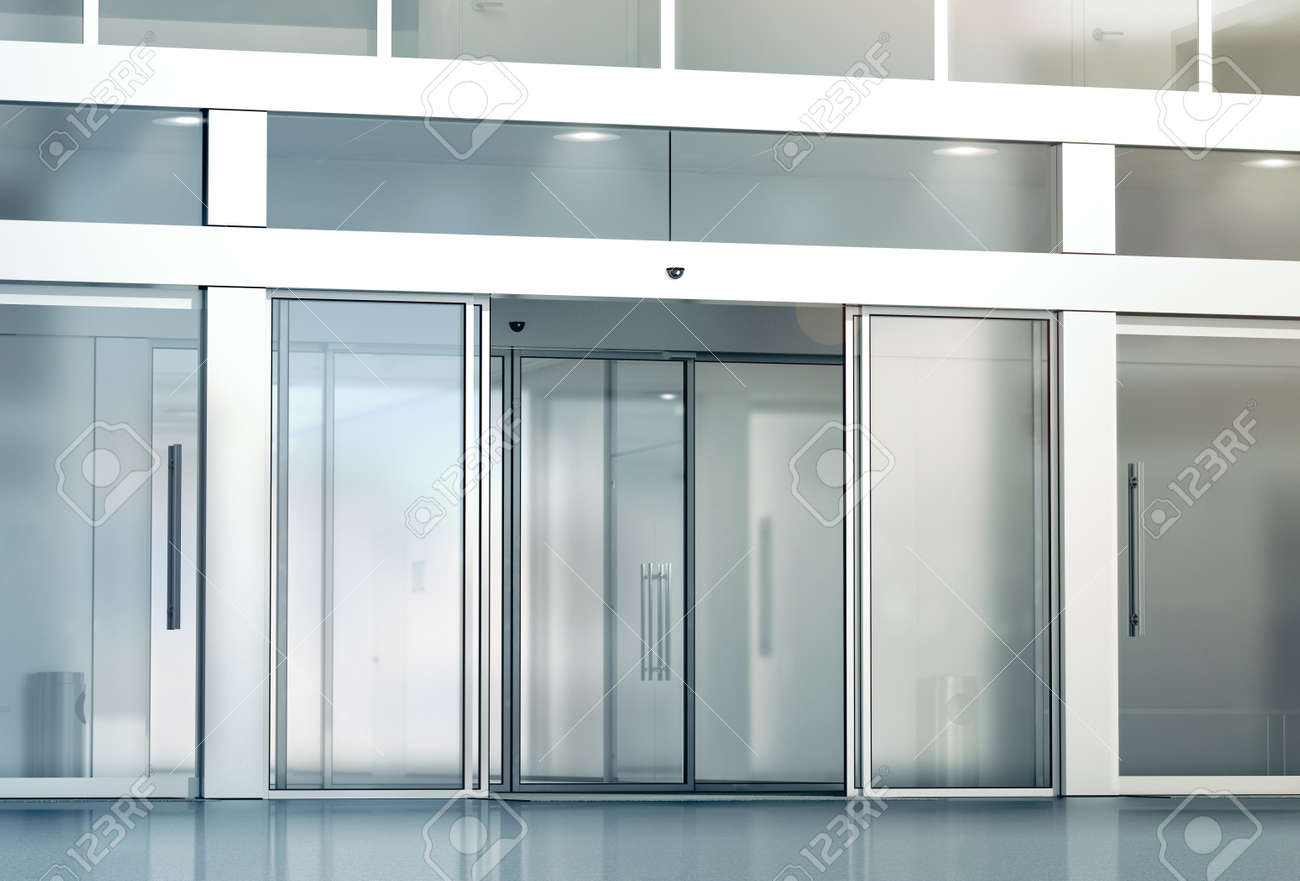 Sliding Door Stock Photos Royalty Free Sliding Door Images