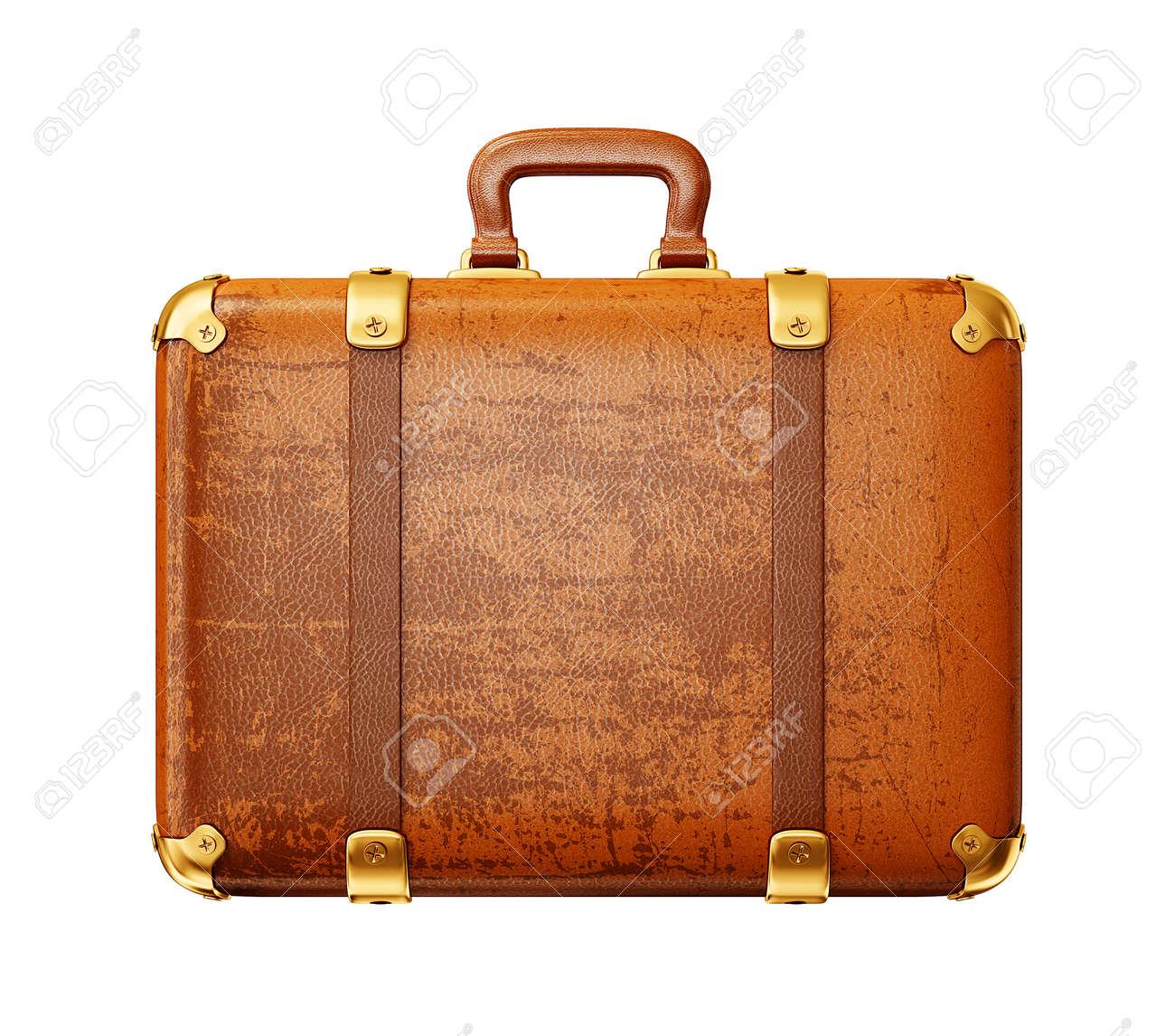 Afbeeldingsresultaat voor koffer