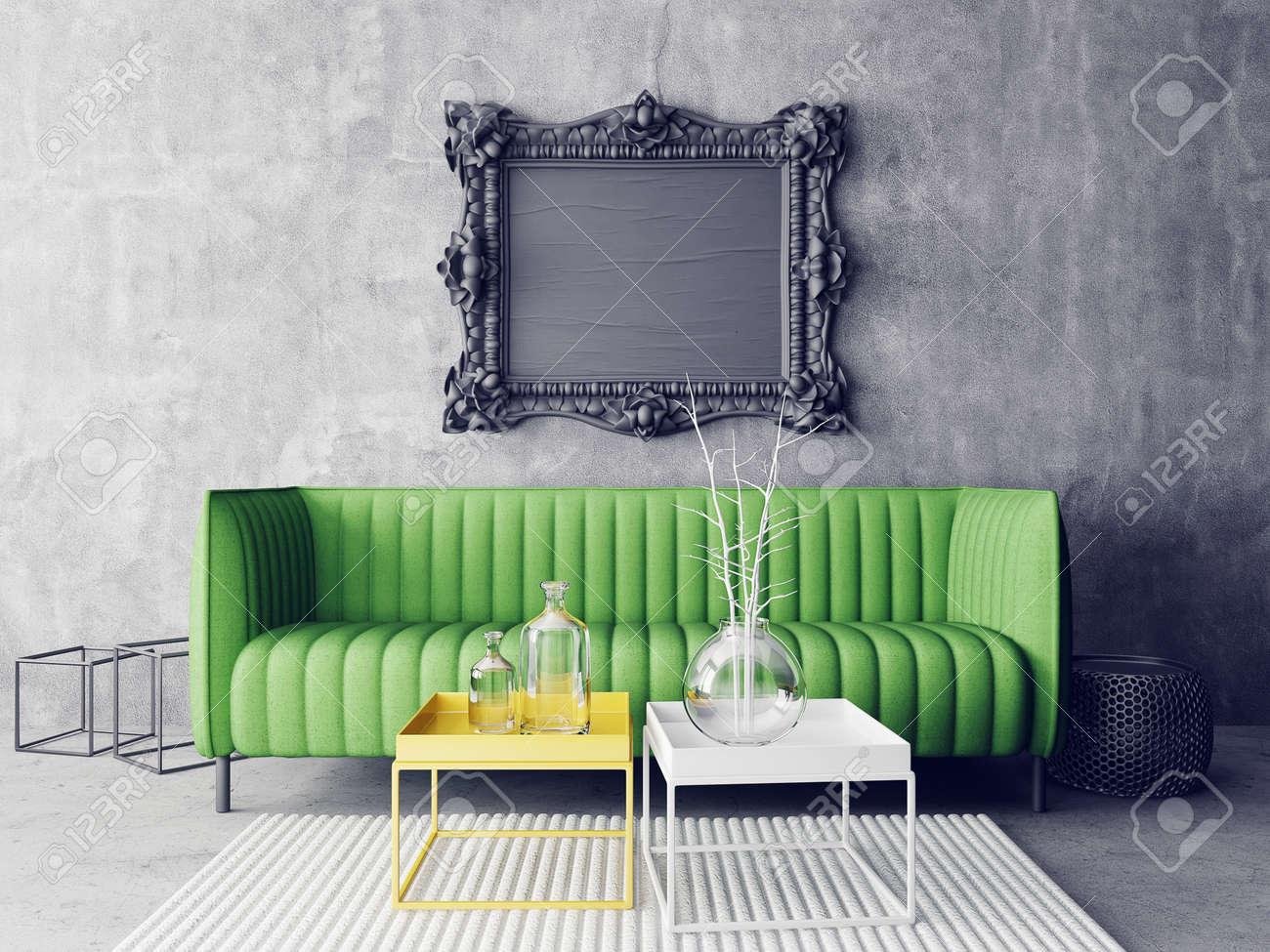 Minimalismo En Salones Muebles De Diseo Muebles Modernos El Mueble  # Muebles Bonitos Sl