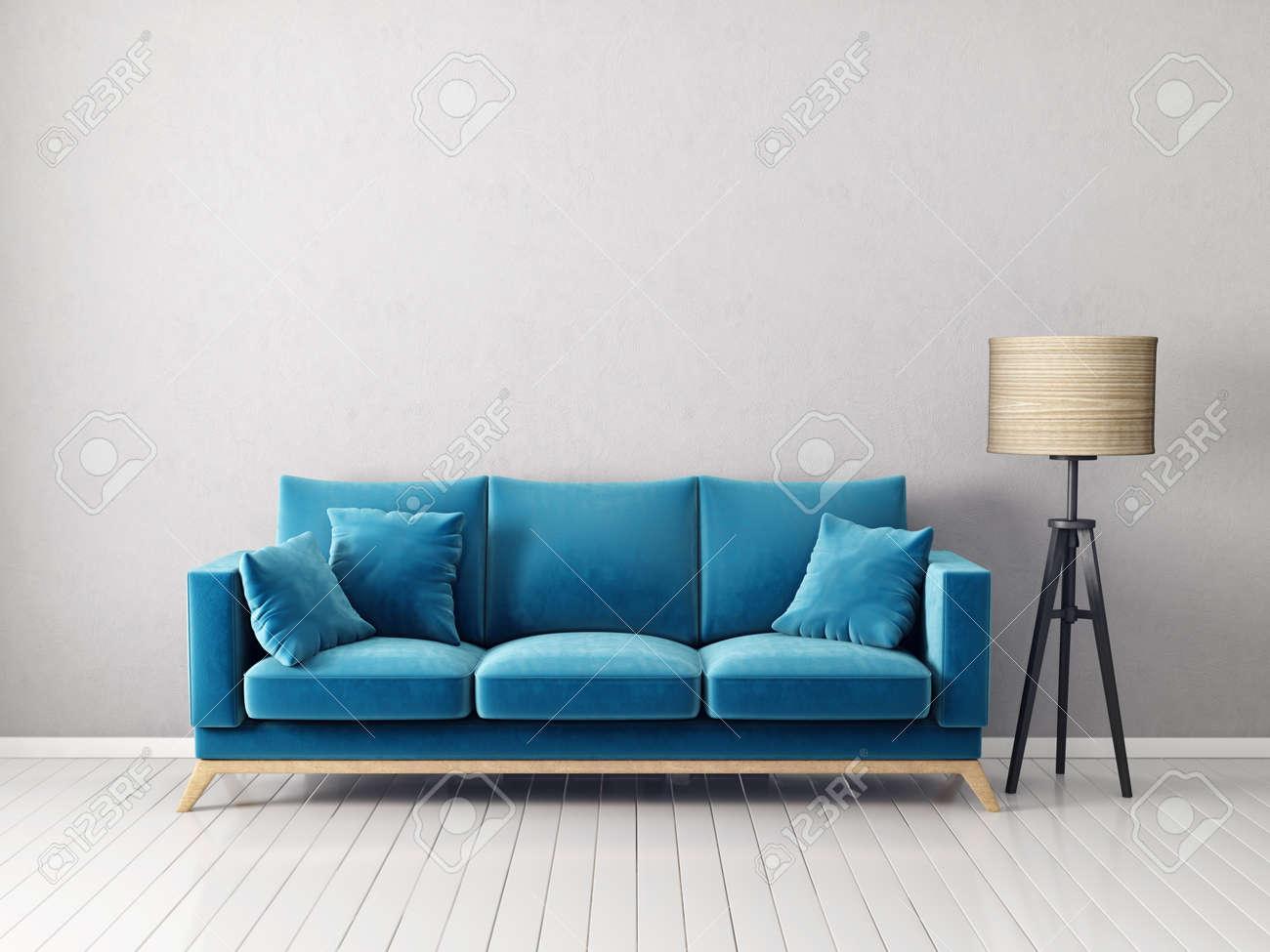 Terrific Stock Illustration Inzonedesignstudio Interior Chair Design Inzonedesignstudiocom