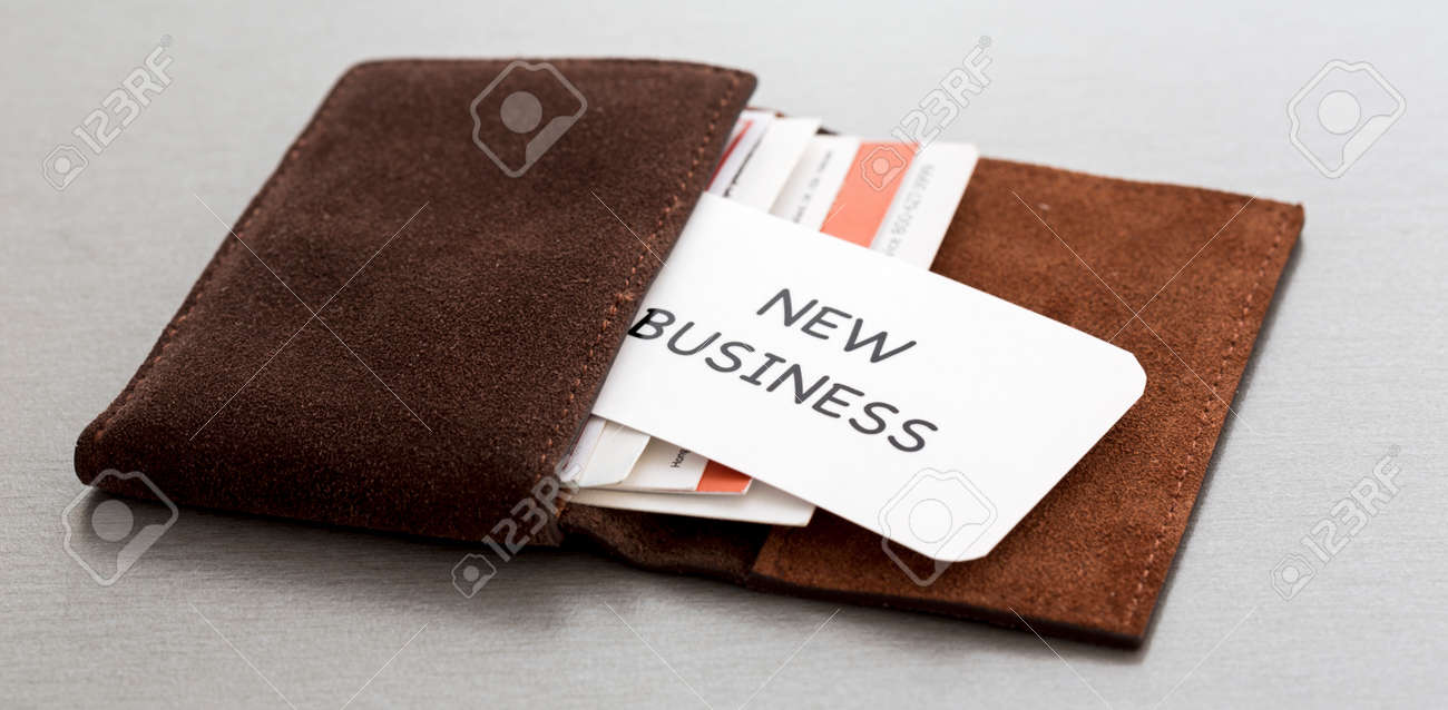 Cute Leather Business Card Folder Gallery - Business Card Ideas ...