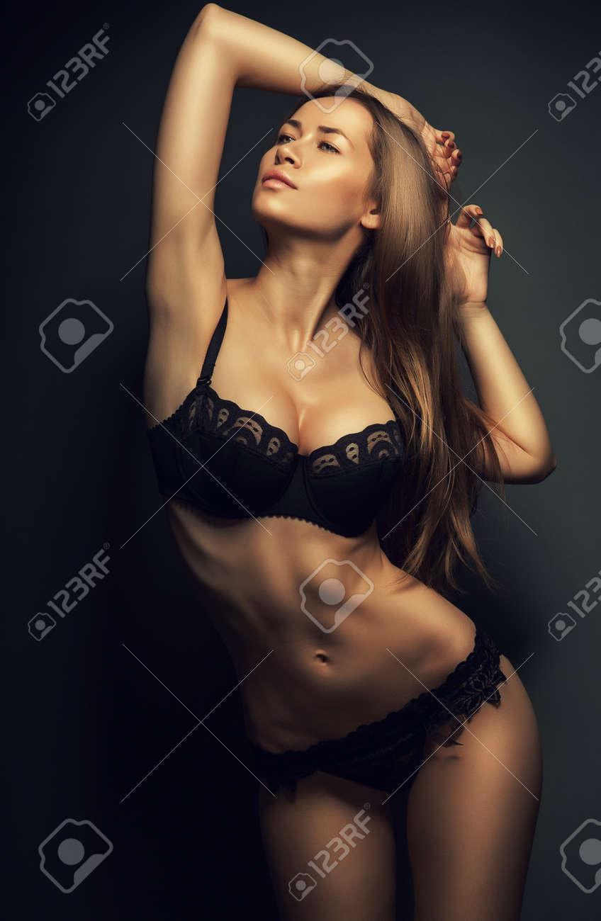 Female orgasm ejactlation