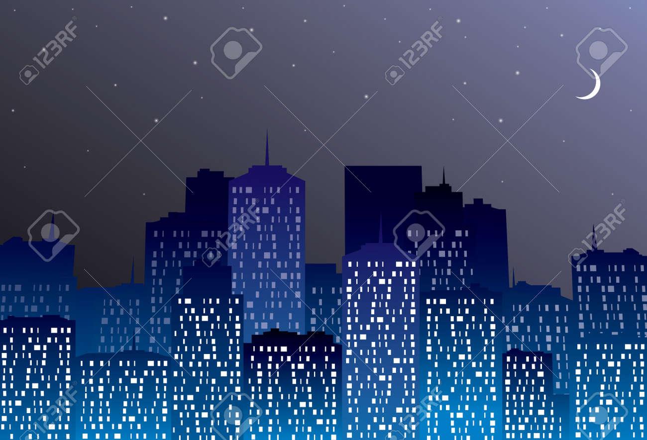 night city - 20659832