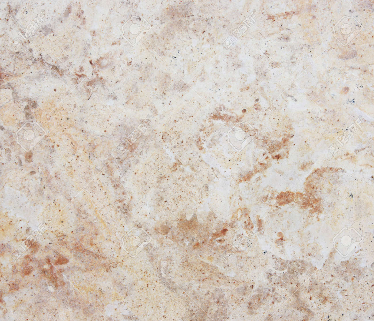 Natural Beige Marble Tile Seamless Soft Beige Marble Texture Stock Photo Picture And Royalty Free Image Image 24099314