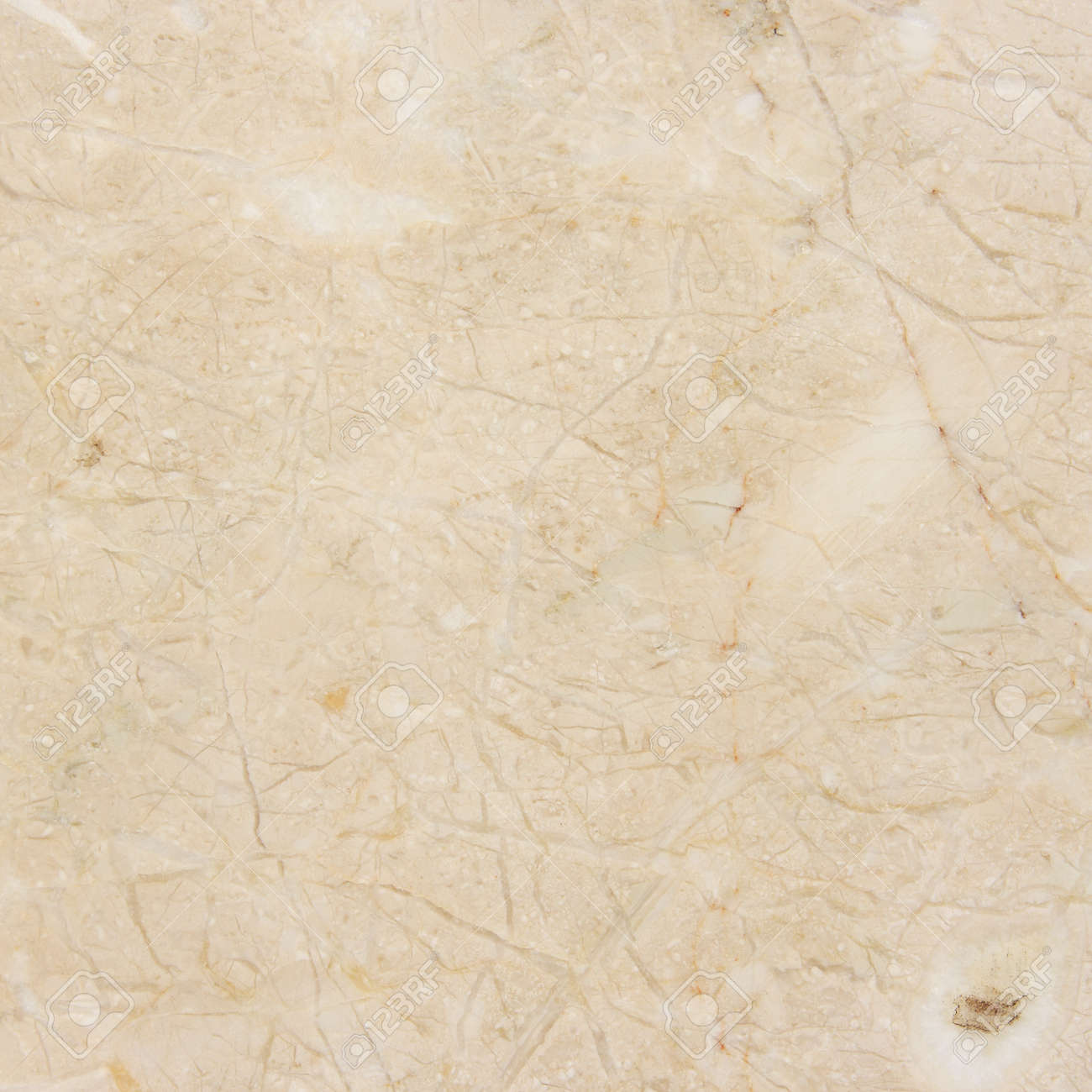 Beige Italian Marble With Natural Pattern Natural Marble Stock Photo Picture And Royalty Free Image Image 36227312
