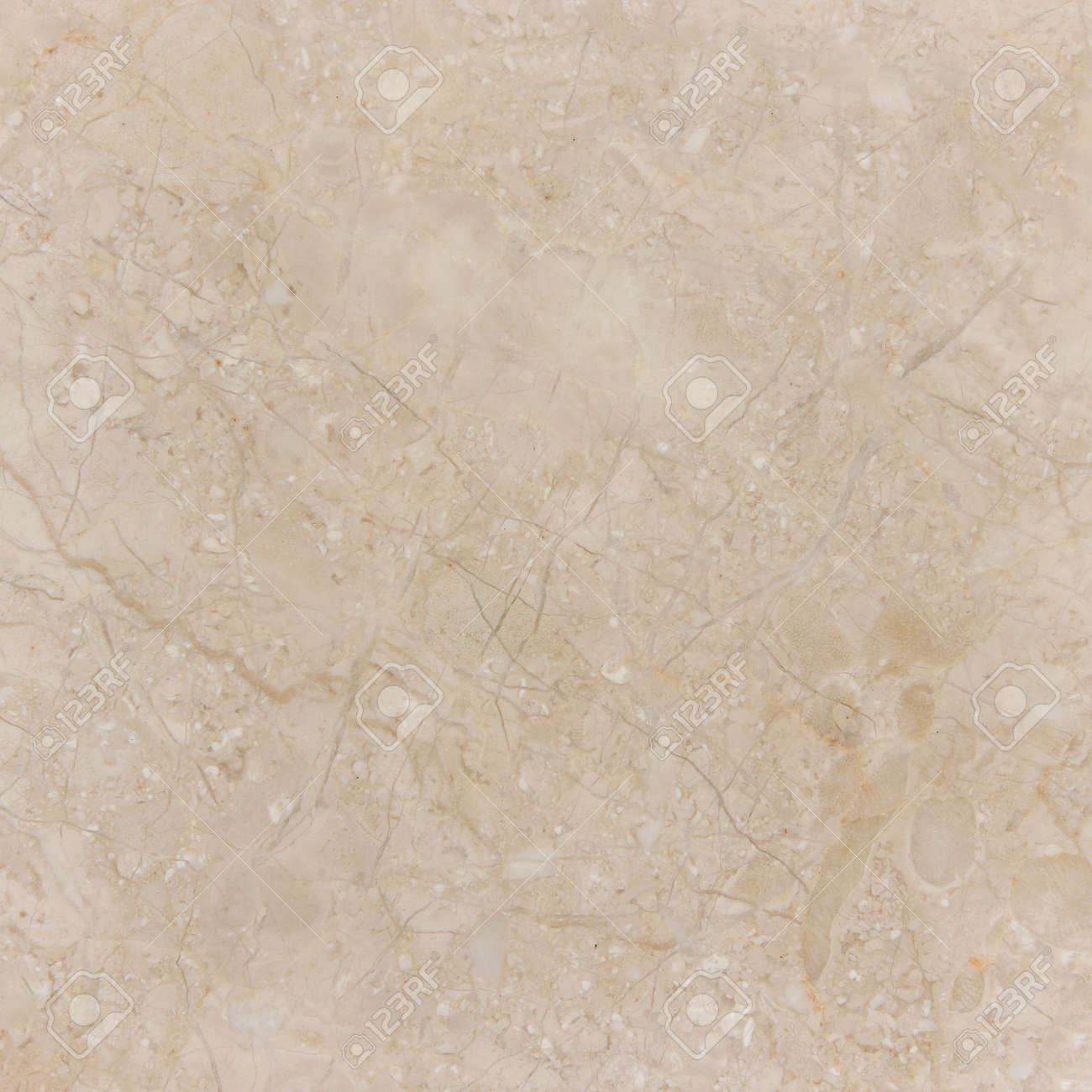 Cool Wallpaper Marble Cream - 41240922-marble-background-with-natural-pattern-cream-marble-stone-wall-texture-  Collection_597236.jpg