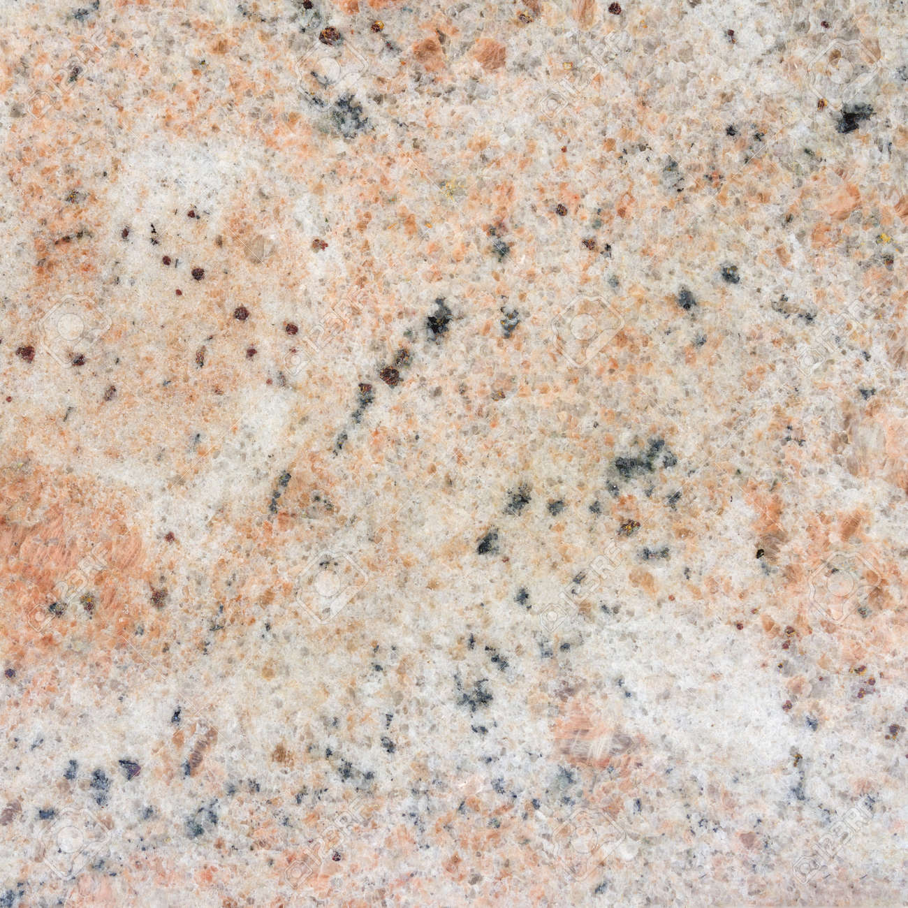 Beige Marble Background With Natural Pattern Stone Wall Texture Stock Photo