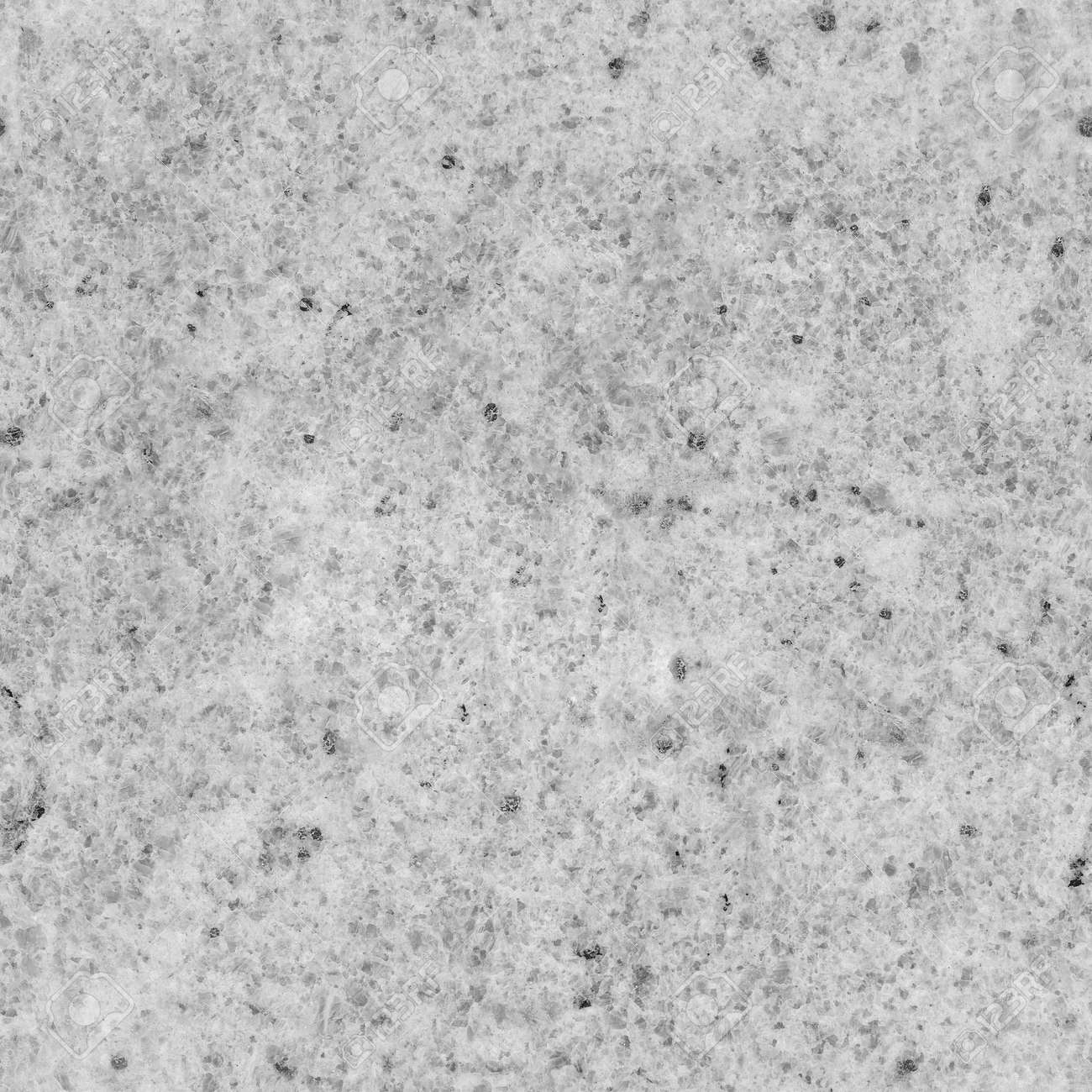 Seamless Gray Marble Background With Natural Pattern Tiled Marble Stock Photo Picture And Royalty Free Image Image 48245837