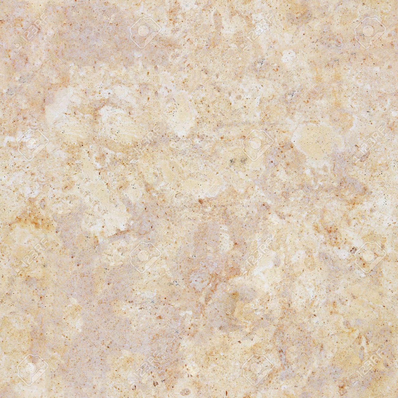 Cheap Nahtlose Beige Marmor Steinmauer Textur Fliesen Creme Marmor  Hintergrund Mit Natrlichen Muster Standard With Fliesen Cremefarben