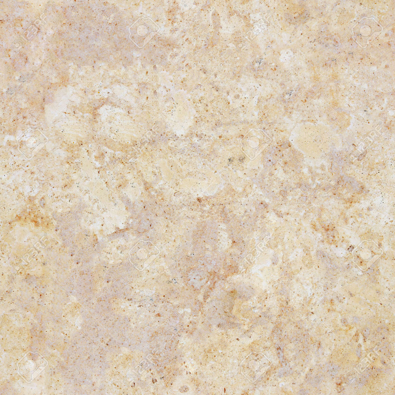 Seamless Beige Marble Stone Wall Texture Tiled Cream Marble Stock Photo Picture And Royalty Free Image Image 48245843