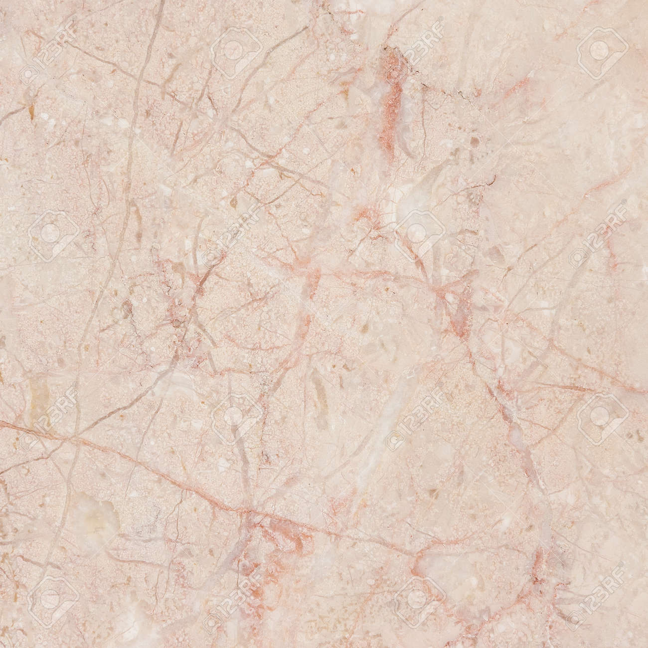 Pink Italian Marble With Natural Pattern Natural Marble Texture Stock Photo Picture And Royalty Free Image Image 55020871