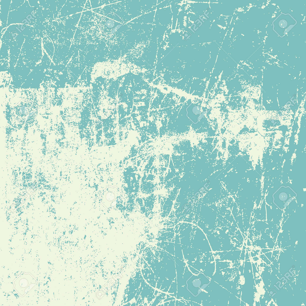 Grunge texture, vector illustration - 20057784
