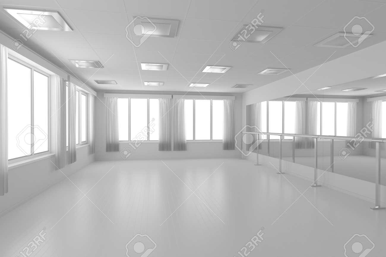 Tende Soffitto Alto: Tende per interni: installazione e tipi di ...