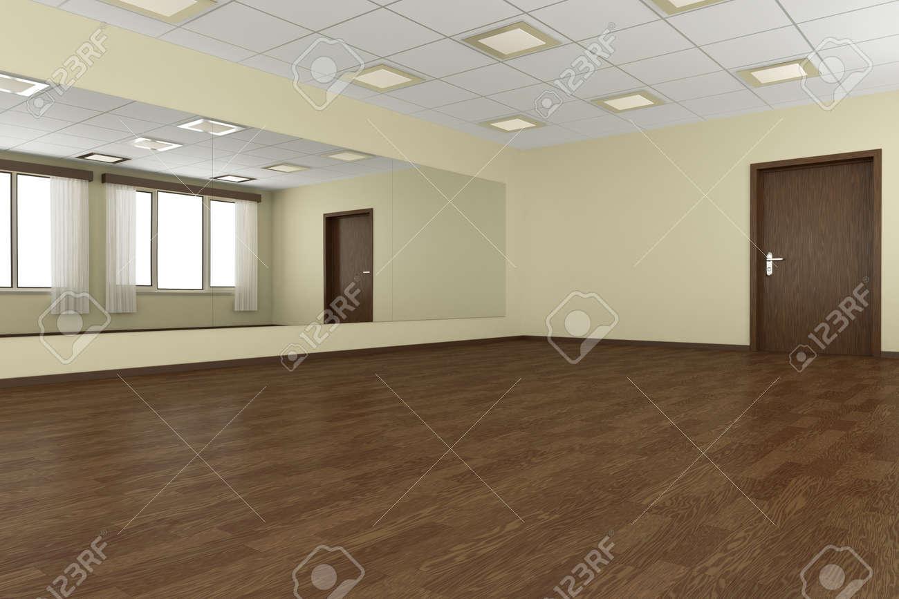 pareti camera da letto grigio perla: arredo hotel classico ... - Soffitto Grigio Scuro