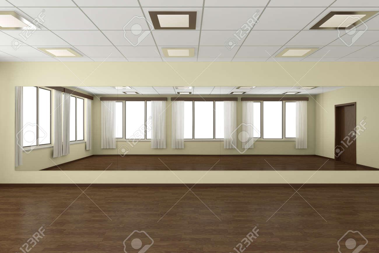 Soffitti In Legno Chiaro : Soffitti in legno bianco great soffitti in legno bianco cool