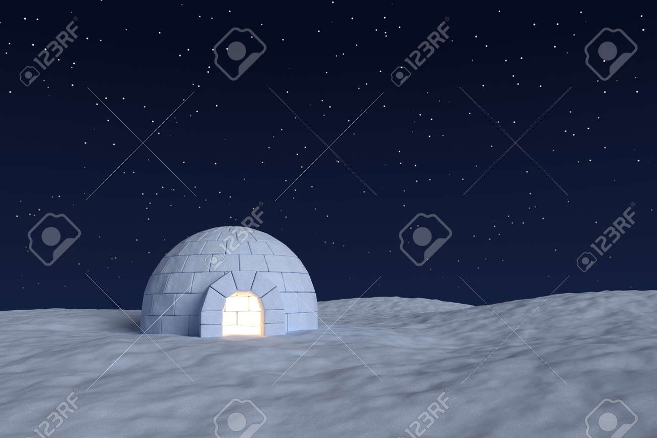 igloo icehouse stock photos royalty free igloo icehouse images