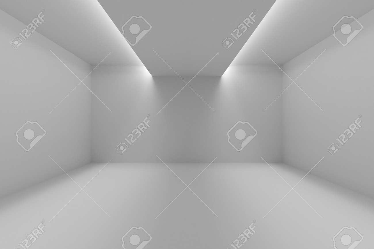 Soffitto colorato camera: camera di sicurezza videosorveglianza ...