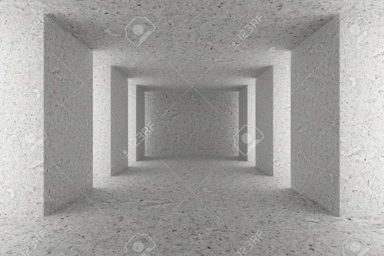 https://previews.123rf.com/images/alexeysmirnov/alexeysmirnov1602/alexeysmirnov160200029/52887669-abstracte-industri%C3%ABle-architectuur-interieur-lege-betonnen-hal-met-vuile-bevlekte-betonnen-vloer-en-he.jpg