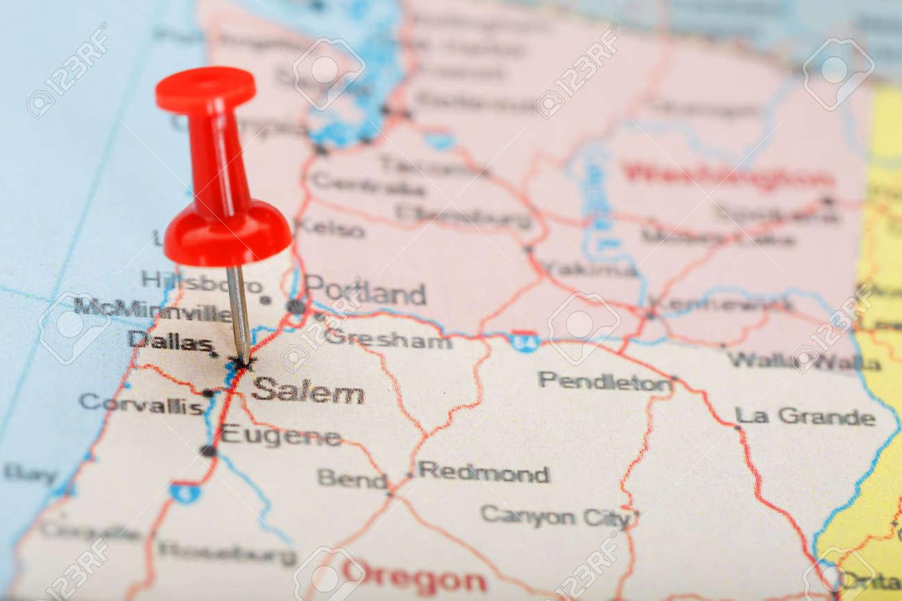 Oregon Map Of Us on us map portland oregon, state map of oregon, us map wisconsin, us map california, atlas of oregon, travel map oregon, us map idaho, rand mcnally map of oregon, us map washington, county map of oregon, us map missouri, map of aloha oregon,