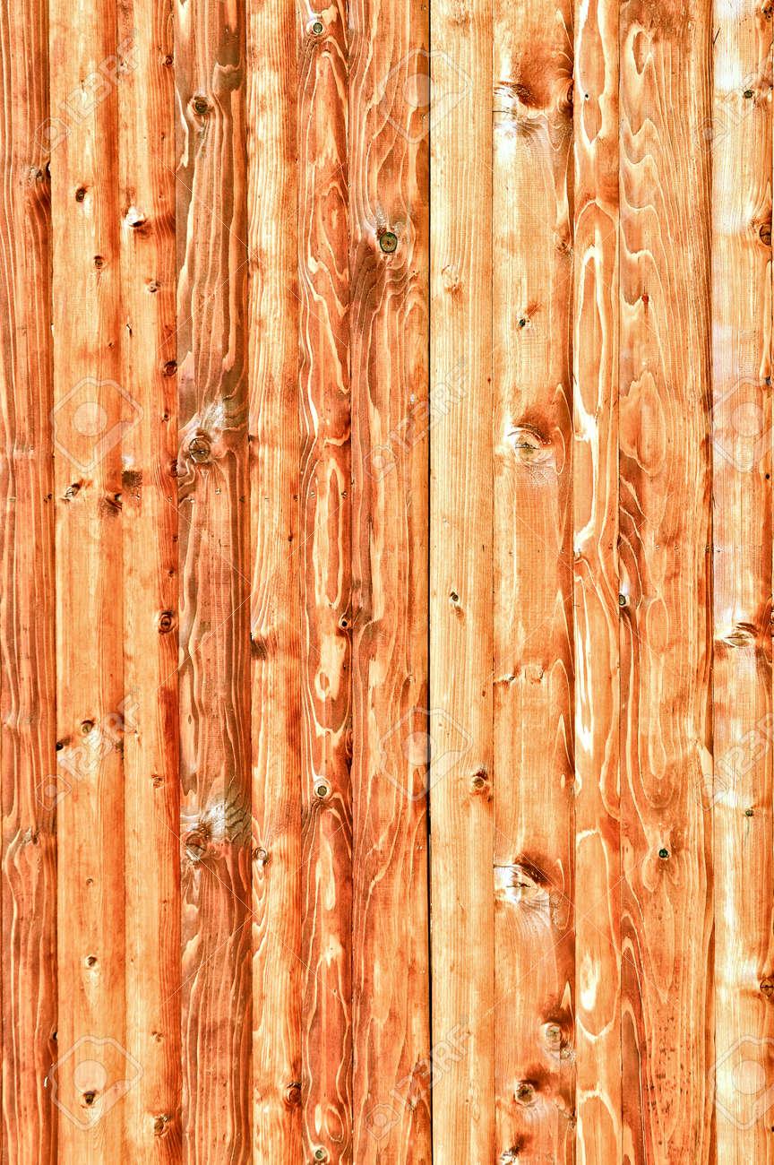 Wood planks background Stock Photo - 11677907