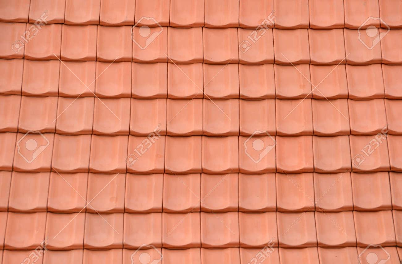Dachziegel textur grau  Neue Dachziegel Textur Lizenzfreie Fotos, Bilder Und Stock ...