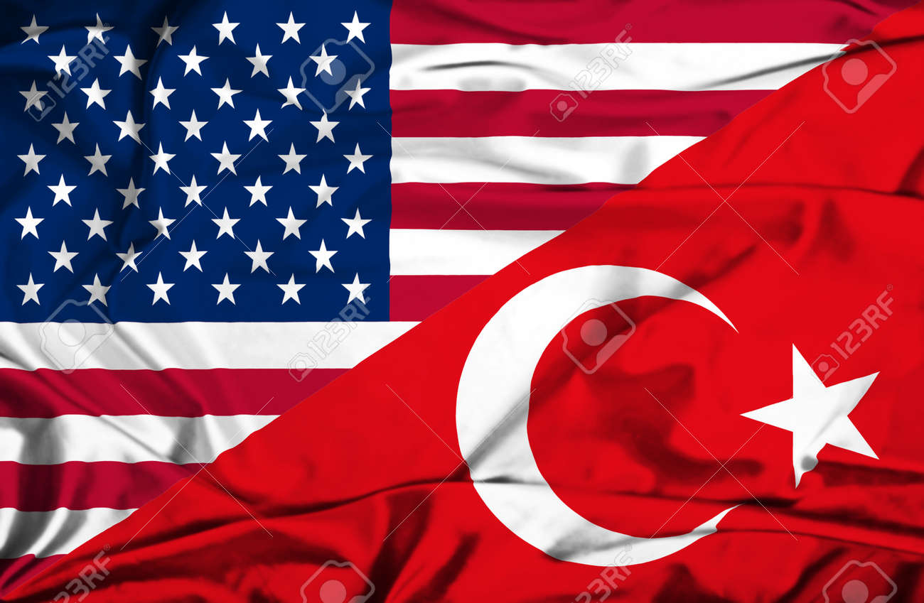 The Visa For Turkey From Usa Diaries