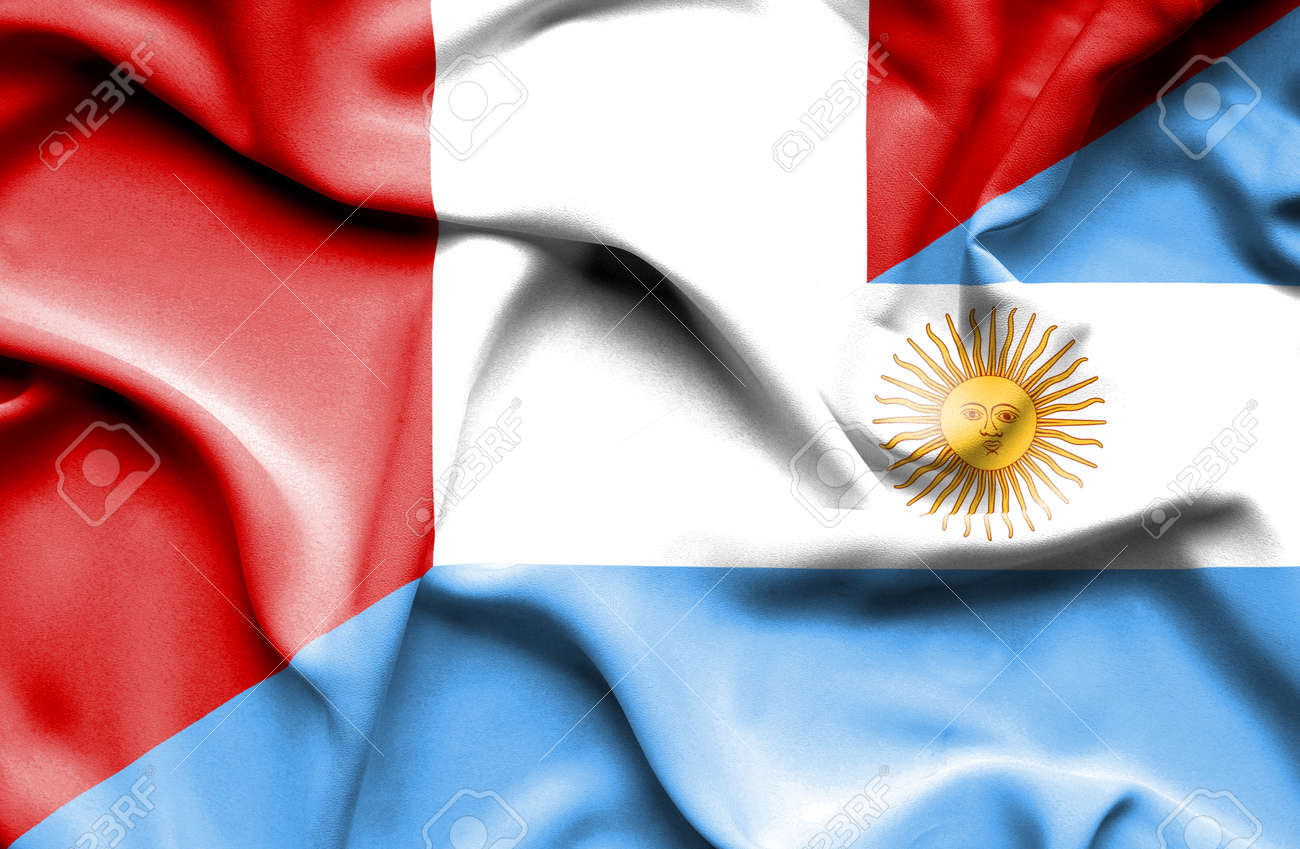 https://previews.123rf.com/images/alexis84/alexis841603/alexis84160317965/54508727-waving-flag-of-argentina-and-peru.jpg