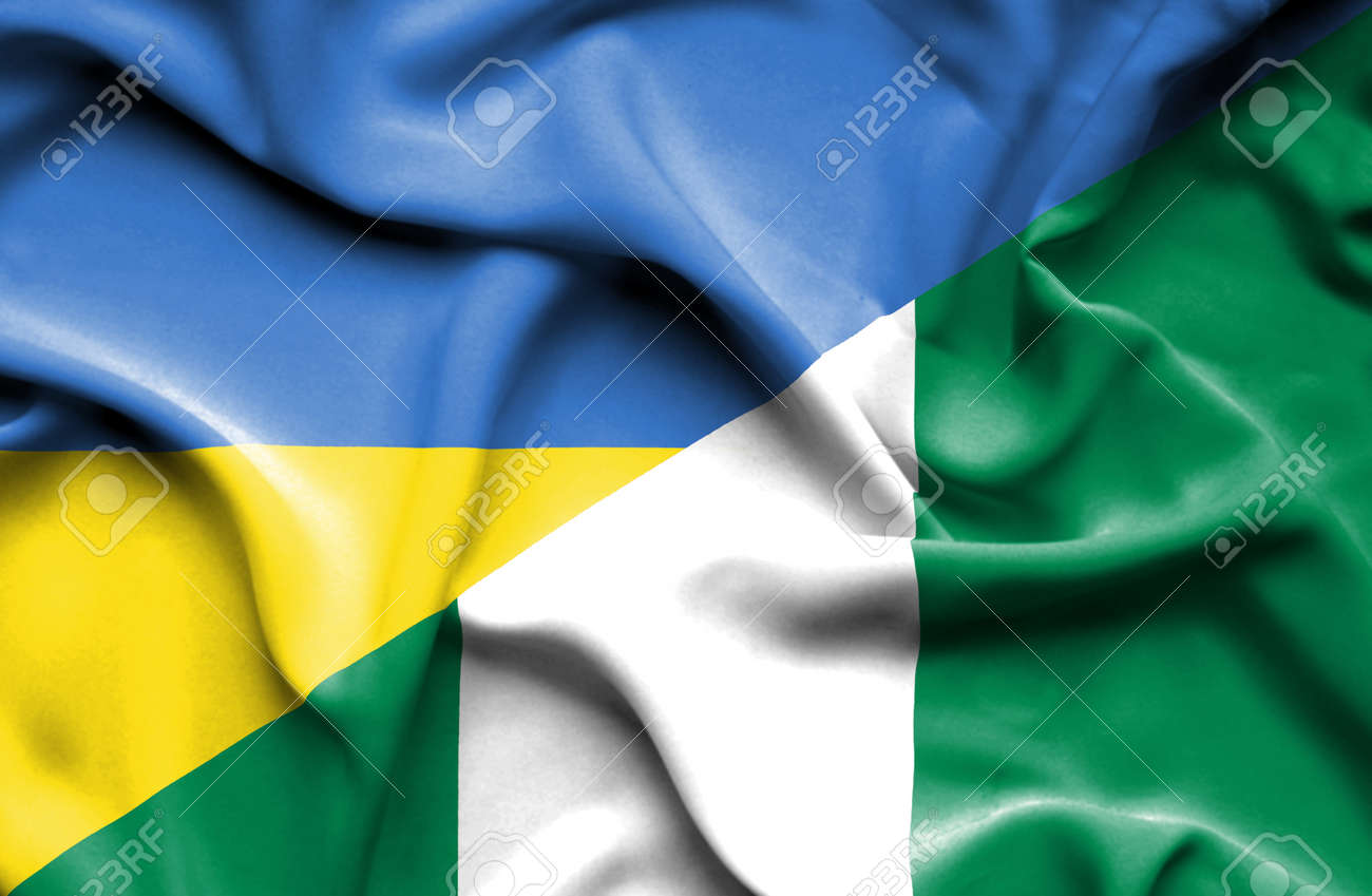 Image result for image of Nigeria and Ukraine