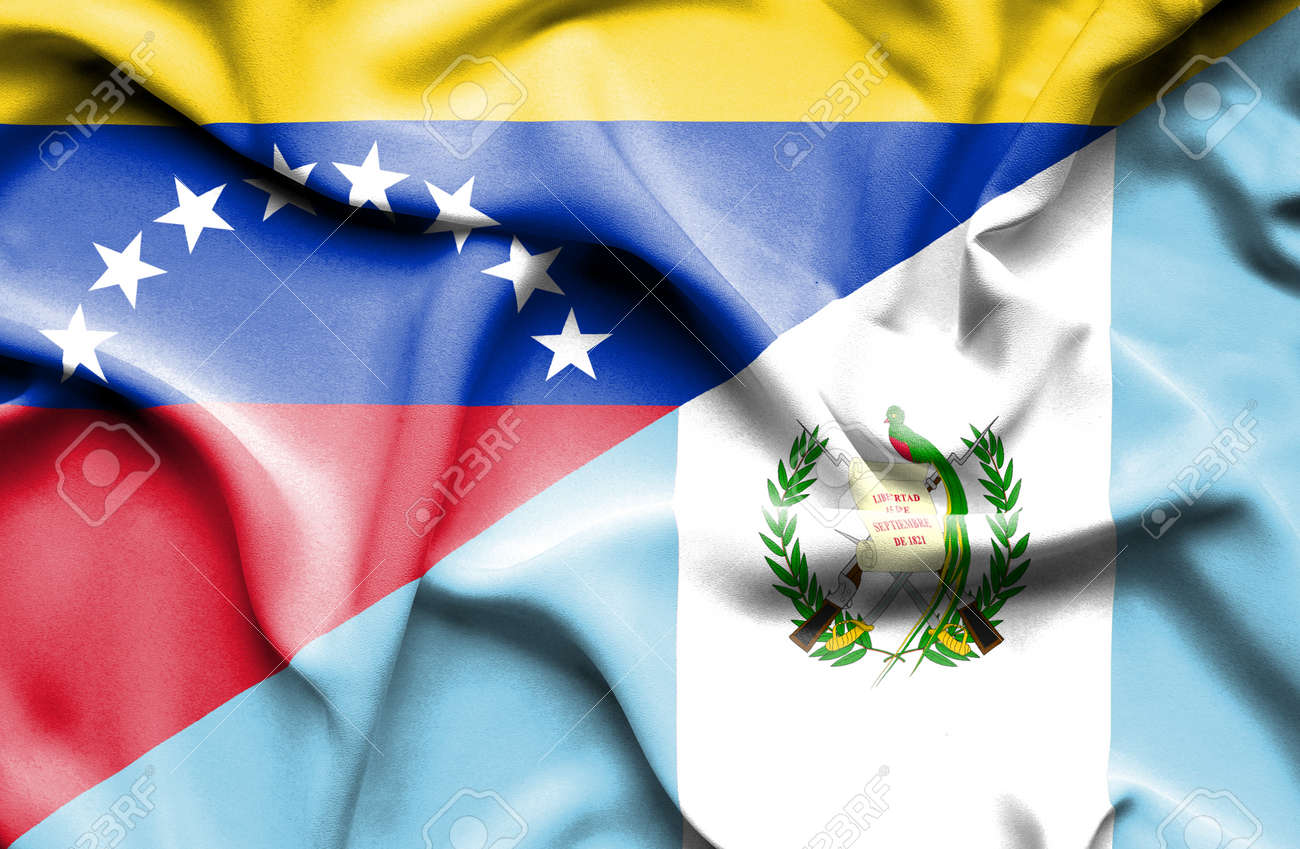 Resultado de imagen para venezuela guatemala