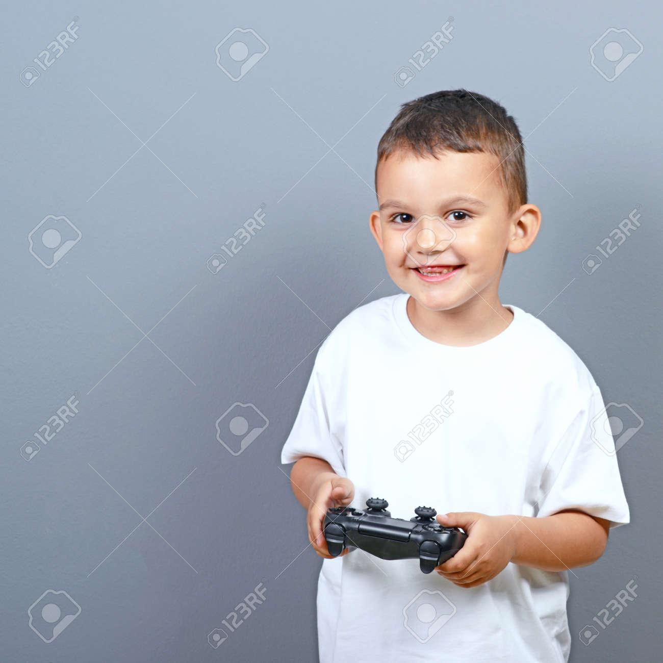 Flat young bond hardcore